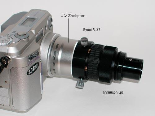 88037copy.jpg