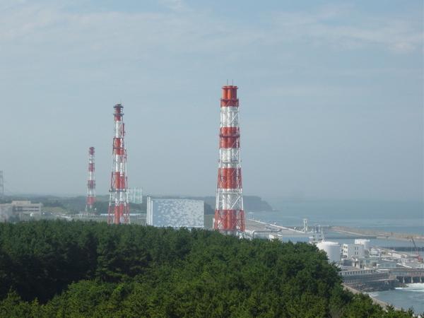 Fukushima-1.jpg