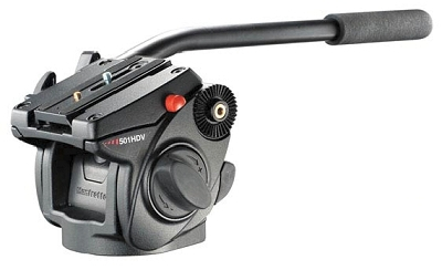 Manfrotto501HDV.jpg
