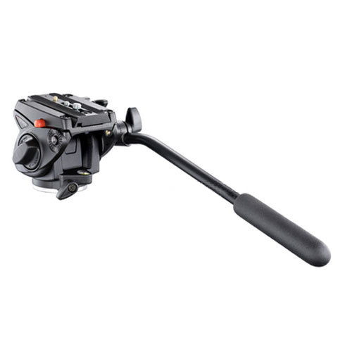 Manfrotto701HDV.jpg
