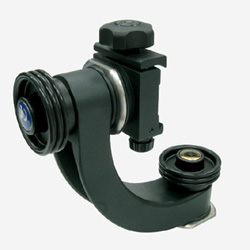 digisco_QGU01_gimbal.jpg