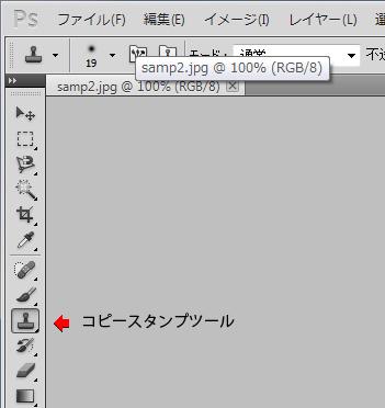 samp5.jpg