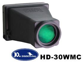 HD-30WMC_s.jpg