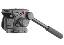 Manfrotto503HDV_225.jpg