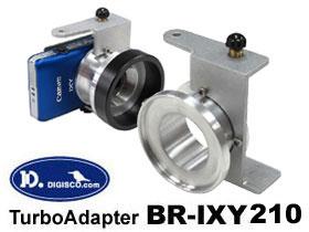 db20110422BR-IXY210_s.jpg