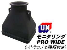db20110425U.N._ProWide_s.jpg