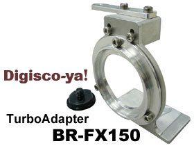 BR-FX150_s.jpg
