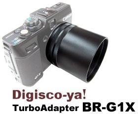 BR-G1X_s.jpg