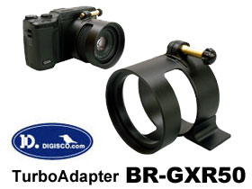 BR_GXR50_s.jpg