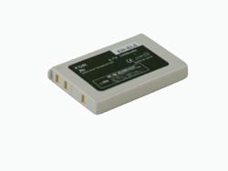 JTT-EN-EL5-compatible_b.jpg