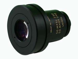 Nikon60-70WDS.jpg