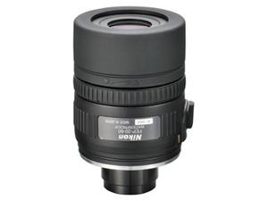 NikonFEP20-60.jpg