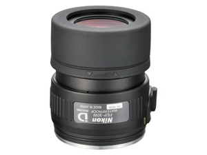 NikonFEP30W.jpg