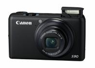PowerShot-S90-1.jpg